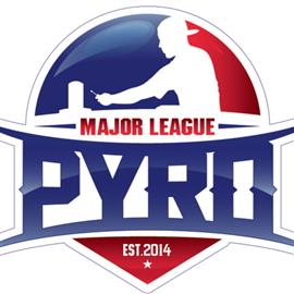 Major League Pyro