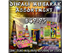 Diwali Assortment Kit