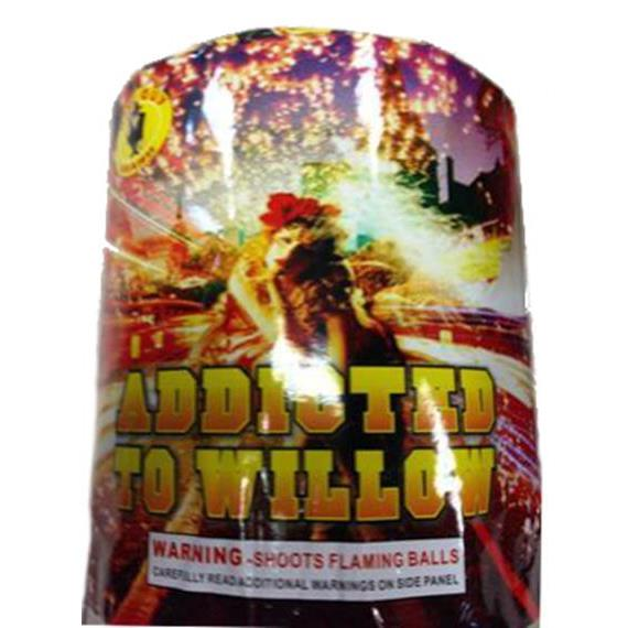 addictedtowillows