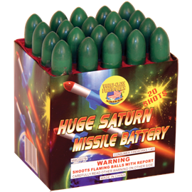 20 Shot Huge Saturn Missile Battery (1)