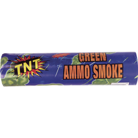 Ammo Color Smoke (1)