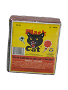 40/16 Black Cat Firecrackers (1)