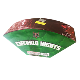 Emerald Nights Ftn (1)