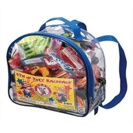 4th of July Backpack Kit (1)