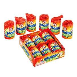 Noisy Boy Firecrackers(6p)