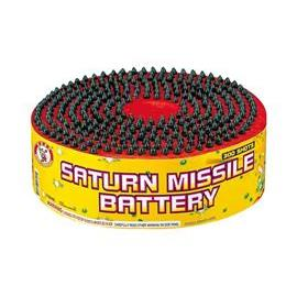 300 Shot Saturn Missile (1)