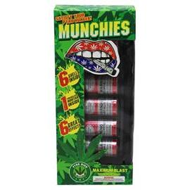 munchiess