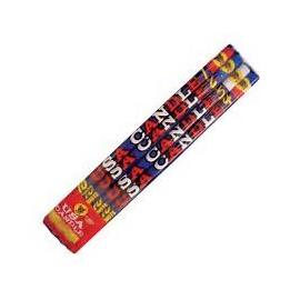 USA Roman Candle Pack (4p)