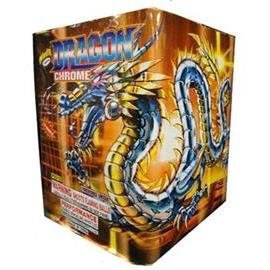 Dragon Chrome (1)