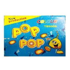 Pop Pop /Collectible)