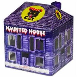 Haunted House Ftn (1)