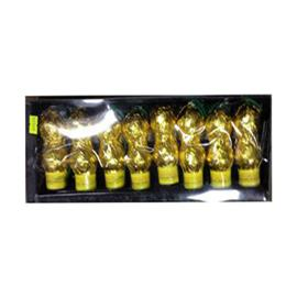 007  Peanut Shells-  Display Collectible Item