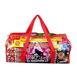 Rock Radio Bag (1)