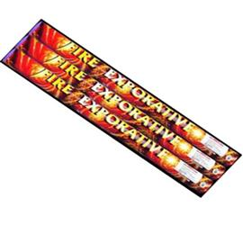 Fire Explorative Tube (1)