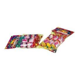 Party Poppers ( 6)