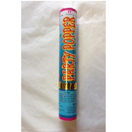 Party Popper 8